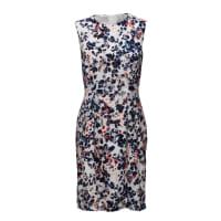 InwearBlaze New Dress Lw