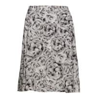 InwearFargi Skirt Hc