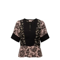 InwearLuna Shirt Lw