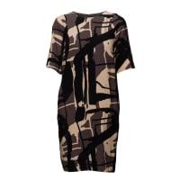 InwearPixie Dress Lw