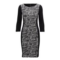 InwearTalulla Dress Kntg