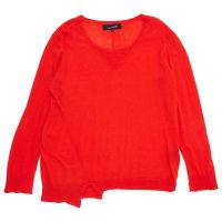 Isabel MarantPre-Owned - Cashmere jumper