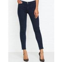 J BrandEverleigh Panelled Skinny Jeans - Empire, Size 24