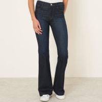J BrandFlare-Jeans Maria Flare