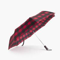 J.crewPocket umbrella