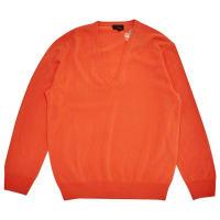 J.crewPre-Owned - Cashmere jumper