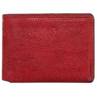 J.FOLDOvertone Slimfold Wallet
