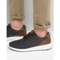 Jack & JonesLaval Sneakers - Black