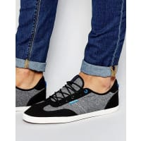 Jack & JonesSiesta Trainers - Black