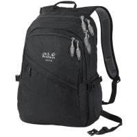 Jack WolfskinDaypacks & Bags Dayton Rucksack 46 cm Laptopfach schwarz