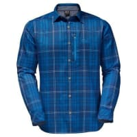 Jack WolfskinNU 15% KORTING: outdooroverhemd »CHURCHILL SHIRT«