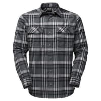 Jack WolfskinNU 15% KORTING: outdooroverhemd »VALLEY shirt MEN«