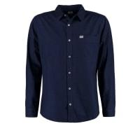 Jack WolfskinRIVER Casual overhemd night blue