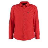 Jack WolfskinRIVER Casual overhemd indian red