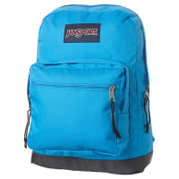JansportCity Scout Backpack Blue