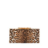 Jimmy Choo LondonClutch Celeste Leopard