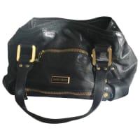Jimmy Choo LondonPre-Owned - Leather handbag