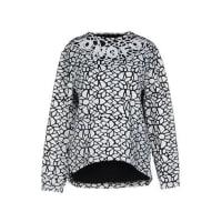 JO NO FUITOPS - Sweatshirts