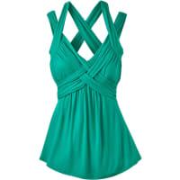 BODYFLIRT boutiqueTop (verde) - BODYFLIRT boutique
