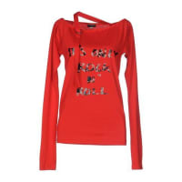 John RichmondCAMISETAS Y TOPS - Camisetas