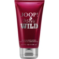 JoopDamendüfte Miss Wild Body Lotion 150 ml