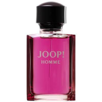 JoopHerrendüfte Homme After Shave 75 ml