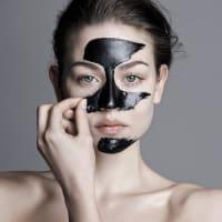 JorgObé Skin CarePeel Off Mask Gesichtspeeling 100 ml