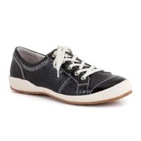 Josef SeibelWomens Caspian (Patent) (Black) Shoes