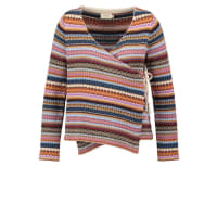 JumperfabrikenTULISA Kofta multi
