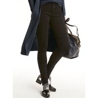 Just BlackEssential skinny jeans