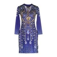 Just CavalliDRESSES - Short dresses