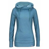 KangaroosKapuzensweatshirt blau