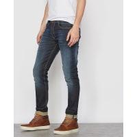 KaporalSlim jeans, Superstretch