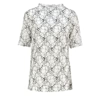 Karen by SimonsenKANDY Tshirts med print snow white