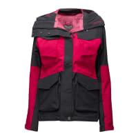 Kari TraaAcro Jacket