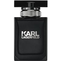 Karl LagerfeldHerrendüfte Men Eau de Toilette Spray 30 ml