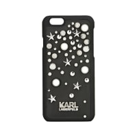 Karl LagerfeldOFFICIAL STORE Karl Lagerfeld Ipad/iphone Case