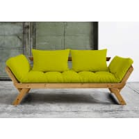 KarupDesigner Sofa Be Pop