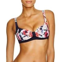 Kate Spade New YorkColombe dOr Bikini Top