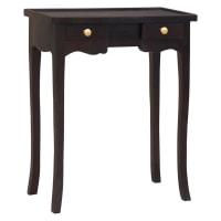 Kayu FurnitureOliwa Console Table