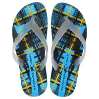 KennerChinelo Kenner Summer Glass Graph - Masculino