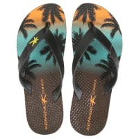 KennerChinelo Kenner Summer Hawaii - Masculino