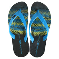 KennerChinelo Kenner Summer Nature - Masculino