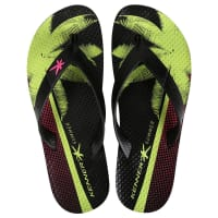 KennerChinelo Kenner Summer Tropical - Masculino