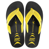 KennerChinelo Kenner Trop Amp Reactor Highlight - Masculino