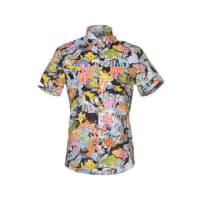 KenzoCHEMISES - Chemises