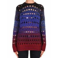 KenzoWool sweater