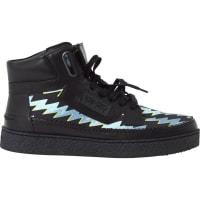 KenzoPre-owned - Sneakers
