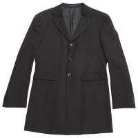 KenzoOccasion - Manteau en laine