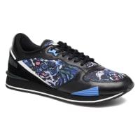 KenzoRunning - Sneaker für Herren / mehrfarbig